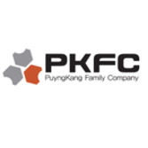 PKFC Co.,Ltd