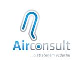 AIR Consult CZ s.r.o.
