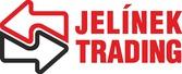 JELÍNEK - TRADING spol. s r.o.