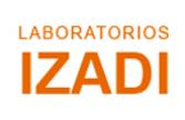 Laboratorios Izadi, S.L.