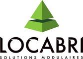 LOCABRI (Locabri, solutions modulaires)