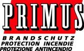 Primus AG (Brandschutz)