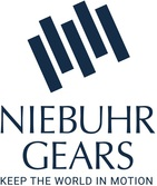 Niebuhr Gears A/S