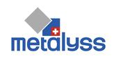 Metalyss AG (Giessen - Warmpressen - Bearbeiten)