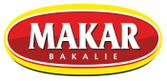 Makar Bakalie Sp. z o.o. Sp.k.