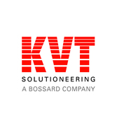 KVT-Fastening AG (A Bossard Company)