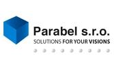 PARABEL, s.r.o.