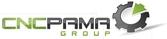 CNC PAMA group s.r.o.