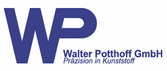 W. Potthoff GmbH