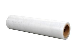 Film plastico adesivo removibile per profili finestre in pvc, Upvc e alluminio