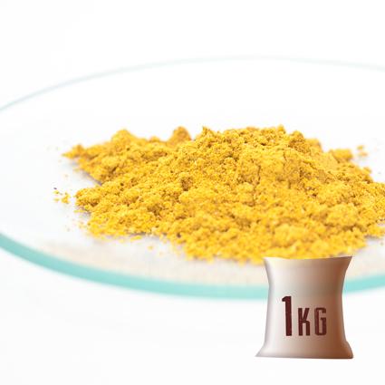 Curry Teifel