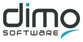 D I M O SOFTWARE, DIMO Software (DIMO Software)