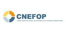 Nouvelle liste de référentiels qualité reconnus par le CNEFOP