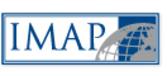 IMAP M&amp&#x3b;A Consultants AG