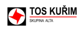 TOS KUŘIM - OS, a.s.