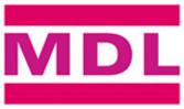 MDL EUROPE (CTEC SARL)