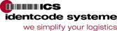 ICS Identcode Systeme AG