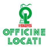 OFFICINE LOCATI MONZA, Srl