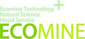 Ecomine Inc.