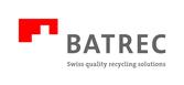 Batrec Industrie AG