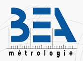 BUREAU D ETUDES AQUITAINE METROLOGIE (BEA Métrologie)