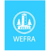 WEFRA-Werke Hans Ponather GmbH &amp&#x3b; Co. KG
