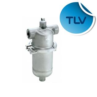 Filtros TLV