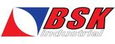 BSK industrial s.r.o.