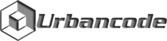 Urbankode, Ltd