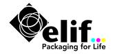 Elif Plastik Ambalaj Sanayi ve Ticaret A.Ş.