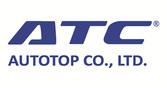 AUTOTOP Co., Ltd.