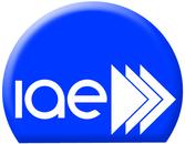 I A E FRANCE (I.A.E France SAS)