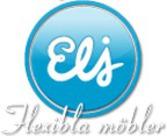 ELJ - Bordet AB