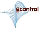 Econtrol A&amp&#x3b;C, S.L.