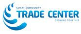 SC Trade Center, Trade Center (Smart Community)