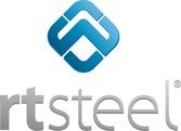 rt steel s.r.o.