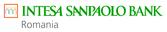 BANCA COMERCIALA INTESA SANPAOLO ROMANIA