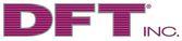 DFT, Inc.