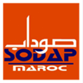 Sodap Maroc