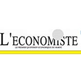 Eco-Médias, L&#039&#x3b;Economiste