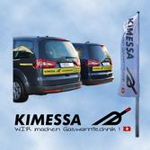 KIMESSA GmbH
