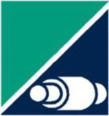 Walter Henrich GmbH (Metallverarbeitung)