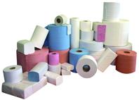 Fabricant de papier d'essuyage pour les professionnels