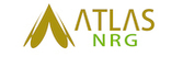 Atlas NRG Tech, S.L., ATLAS NRG