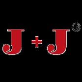 J.J. BCN Internacional, S.A., J+J (jj BCN)
