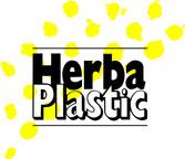 Herba-Plastic AG (Kreative Kunststofftechnik)