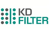 KD-FILTER, Průmyslová filtrace s.r.o.