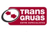 Transgrúas Cial, S.L., Transgrúas