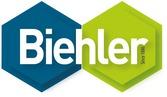BIEHLER (Biehler S.A.S)