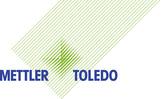 METTLER TOLEDO, s.r.o.